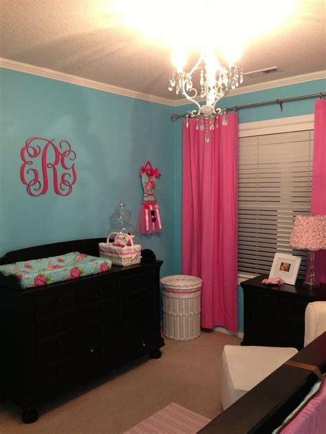pink and turquoise bedroom 25 best ideas about turquoise girls rooms on pinterest
