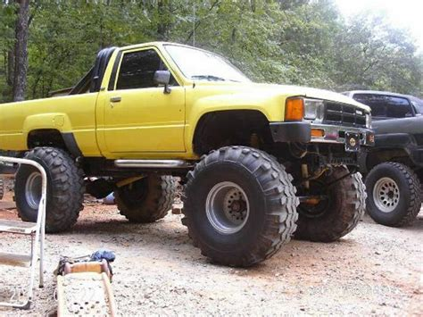 Toyotas 4x4 49 Best Images About Toyota 4x4 On Clark