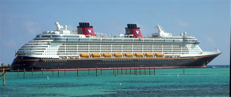 7 day land and sea package disney disney cruise line land sea package