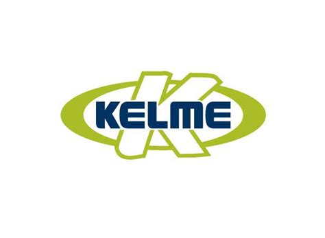 athletic shoe logo lawson design 187 kelme athletic shoe brand logo