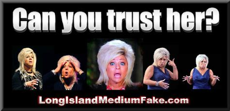 long island medium appointment cost long island medium appointment fees lustytoys com