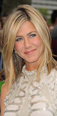 try a jennifer aniston hairstyle on your uploaded photo first 8 hairstyles to try at the blow out bar