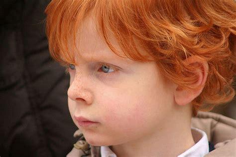 hair ancient irish dna shows irish people have more complex origins than