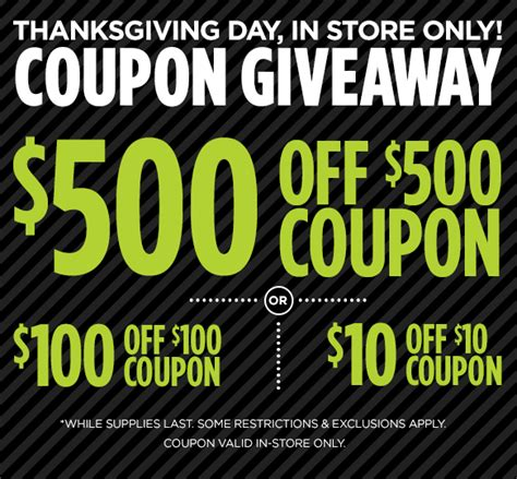 Jcpenney Giveaway Coupons 2017 - free money coupons at jcpenney freebies list freebies by mail free sles by mail