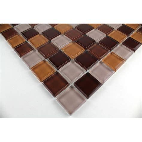 mosaico piastrelle cucina mosaico piastrelle cucina e bagno mv mad sygma