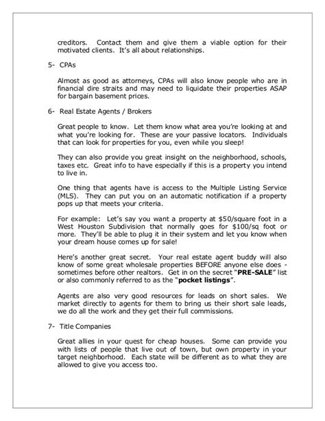 letter to buy a house not on the market letter to buy a house not on the market howsto co
