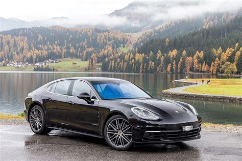 images of porsche cars images porsche 2016 panamera 4s 971 cars metallic
