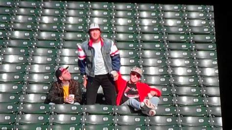 randy quaid major league gif major league 1 and 2 compilation youtube