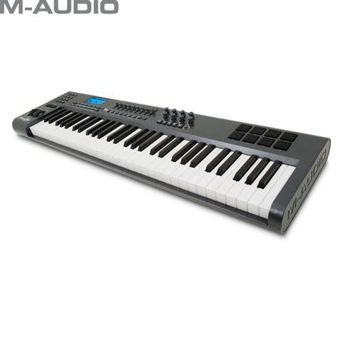 electronic keyboard tutorial pdf m audio electronic keyboard digital piano user guide
