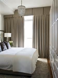 14 ideas for a small bedroom hgtv s decorating design
