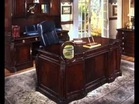 executive home office furniture on sale half price now