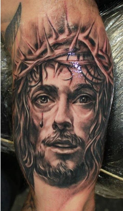 jesus tattoo artist 48 best images about famous tattoos on pinterest