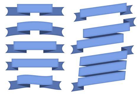Pita Design Ribbon Hadiah Kado 蝙erit s 252 sleme tasar莖m 183 free image on pixabay