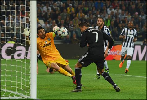 ronaldo7 net juventus juventus 2 1 real madrid ronaldo s header gives for the 2nd leg