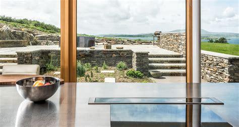 passive house designer course west cork passive house raises design bar interior design courses cork