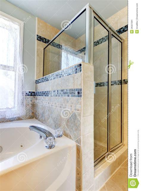 Wanne Für Dusche
