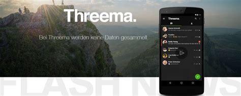 themes für gb whatsapp genug von whatsapp threema bietet messenger zum halben preis