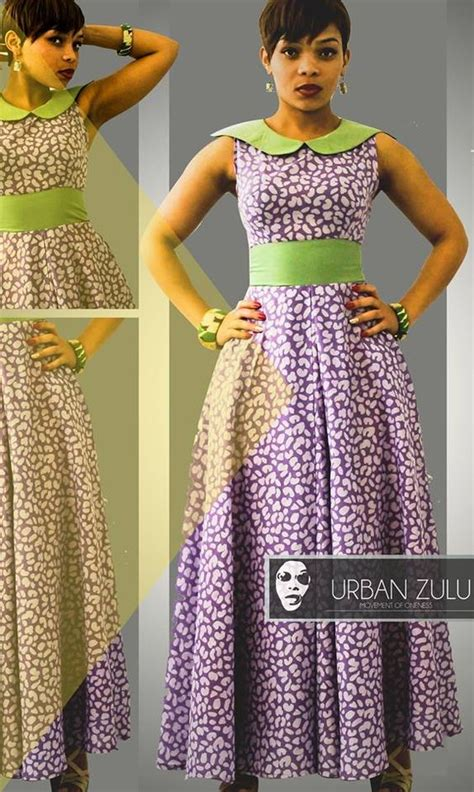 zulu design clothes studios d and clothing on pinterest