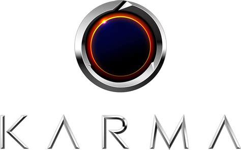 Yema Auto Logo by Karma Cool Cars N Stuff
