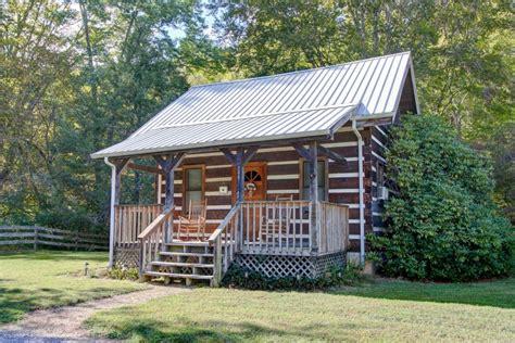 1 bedroom cabins in gatlinburg tn 1 bedroom cabins in gatlinburg tn gatlinburg cabin rentals