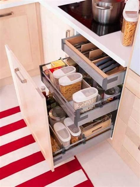 kitchen drawer designs your guide to planning and buying a modular kitchen