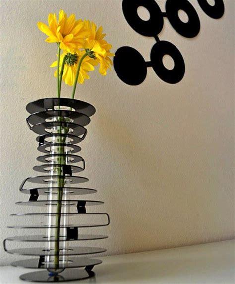 4 creative vase design ideas unique decorative