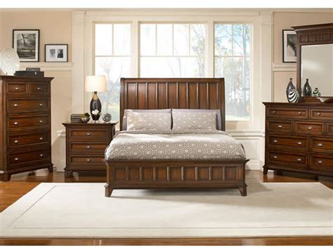 how to benefit from bedroom furniture clearance sales