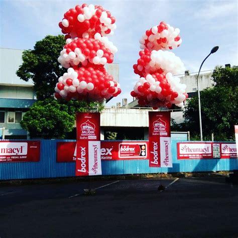 Harga Harga Balon Gas Karakter by Jual Balon Gas Jakarta Helium Hidrogen