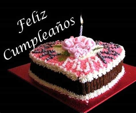 imagenes de tortas muy bonitas lindas imagenes de tortas de feliz cumplea 241 os