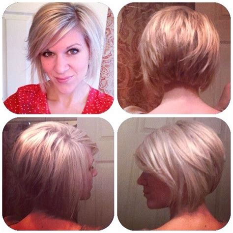 side and back photos of chelsea kanes hair 153 best images about chelsea kane bob on pinterest