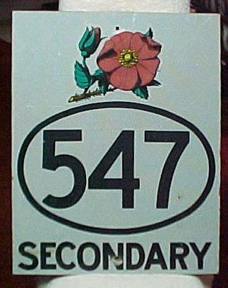Telephone Lookup Alberta Alberta Provincial Highway 547 Aaroads Shield Gallery