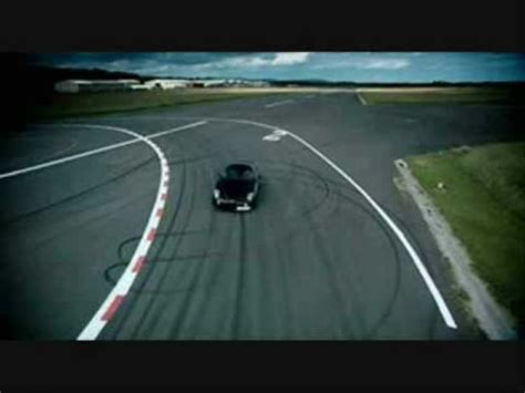 Top Gear Alfa Romeo 8c by Top Gear Alfa Romeo 8c Competizione