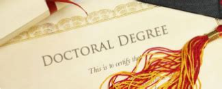 Top Doctoral Programs In Business 2 by Studying The Phd S Degree In Russia