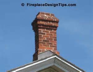 fireplace design designer ideas for fireplaces