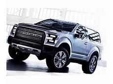 2016 Ford Edge Models