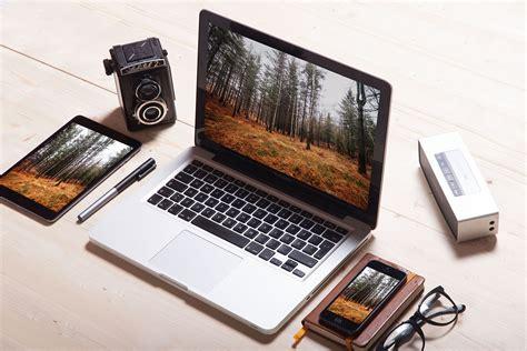 camera wallpaper ipad macbook ipad iphone vintage camera splitshire