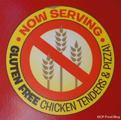 is bud light gluten free switch 2 gluten free rachael