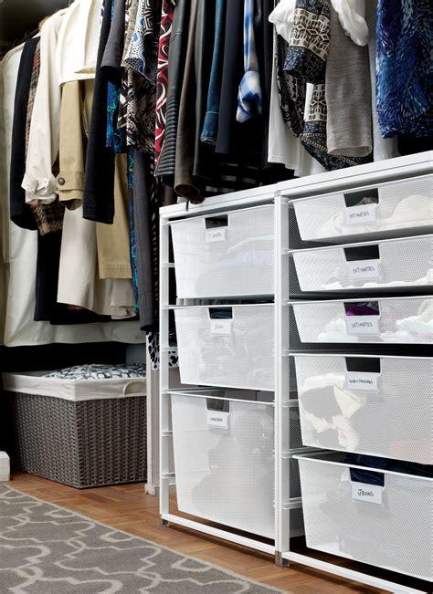 speisekammer weinstadt stack a shelf closet rod stack a shelf closet rod 28