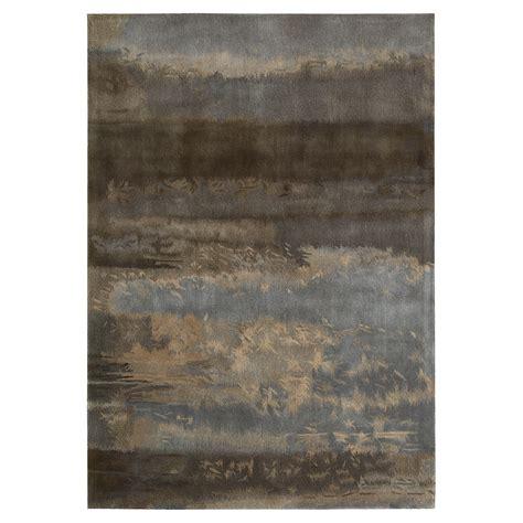 wash rug buy calvin klein luster wash rug chrome amara