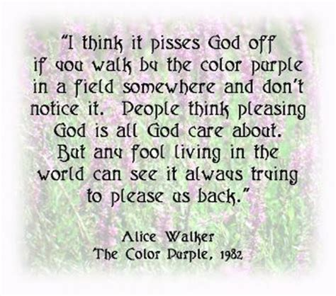 color purple quotes beat the color purple quotes tv