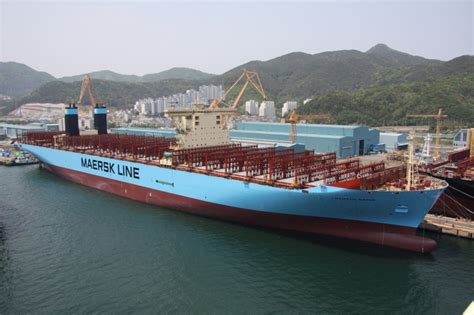 maersk schedule by maersk line linervision page 3