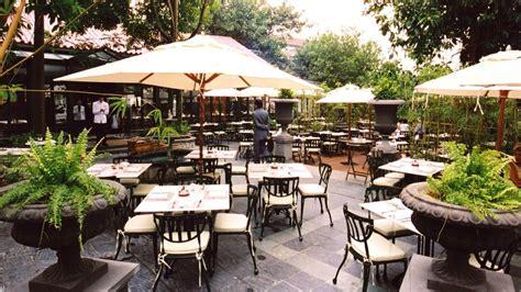 Outdoor Furniture Sale Hong Kong 100 Outdoor Furniture Sale Hong Kong Restaurant As