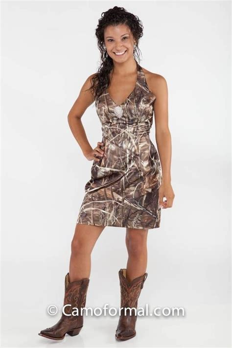 country style prom dresses pin by maggi horton on country style prom dresses