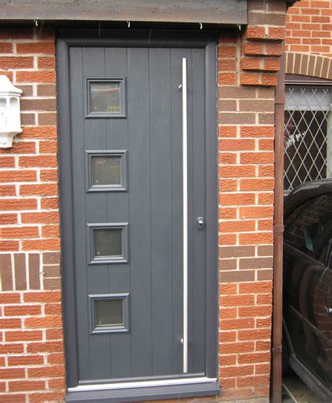 Front Door Company Composite Doors Horsham Southern Window Company
