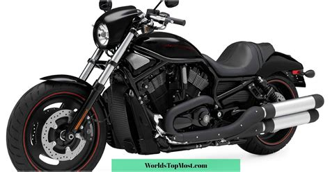 most expensive motorcycle in the world costliest bike in the world 2016 4k wallpapers