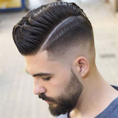 hipster comb over hairstyles hipster haircut comb over haircuts models ideas