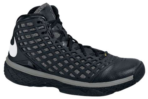 Ugliest Shoe Of 2007 by Ugliest Nba Players Shoes Post Them Page 2 The Ill