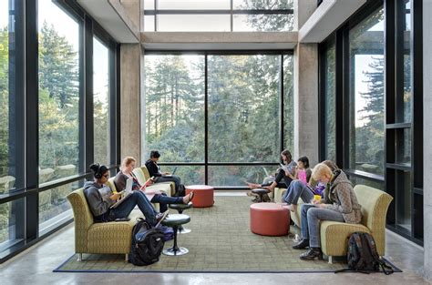 game design ucsc gallery of mchenry library bora architects 13