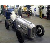 All Photos Of The Austin Seven Racer On This Page Are Represented For