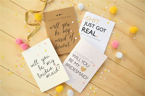 Free Will You Be My Bridesmaid Printables Exclusive To P L Will You Be My Godmother Free Template